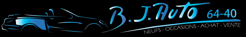 BJ Auto Bayonne